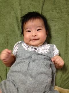 出産後の骨盤矯正赤ちゃん連れ